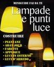 Lampade e Punti Luce (eBook)