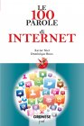 Le 100 Parole di Internet (eBook)