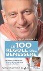 Le 100 Regole del Benessere (eBook)