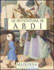 Le Avventure di Abdi