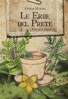 Le Erbe del Prete (eBook)
