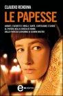 Le Papesse (eBook)