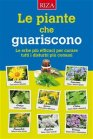 Le Piante che Guariscono (eBook)