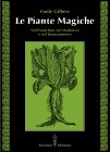 Le Piante Magiche (eBook)