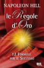 Le Regole d'Oro (eBook)