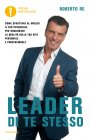 Leader di Te Stesso (eBook)