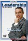 Leadership (Videocorso DVD)