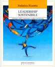 Leadership Sostenibile