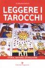 Leggere i Tarocchi