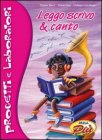 Leggo Scrivo & Canto - Con CD Incluso