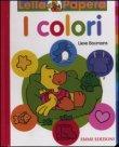 Lella Papera - I Colori