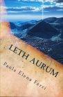Leth Aurum