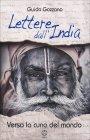 Lettere dall'India