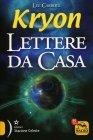 Kryon - Lettere da Casa Edizione...