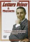 Lettura Veloce & Memoria (Videocorso DVD)
