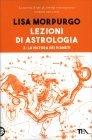 Lezioni di Astrologia - Volume Secondo