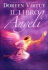 Il Libro degli Angeli - ABC degli Angeli