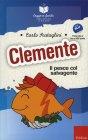 Clemente, il Pesce col Salvagente