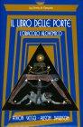 Il Libro delle Porte - L'Oracolo Alchemico