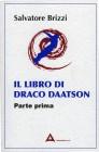 libro-draco-daatson