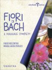Il Libro Completo dei Fiori di Bach