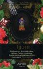 Lilith - La Saga di Lilith Volume 2