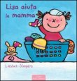 Lisa Aiuta la Mamma
