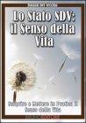 Lo Stato SDV: Il Senso della Vita (eBook)