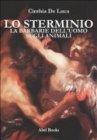 Lo Sterminio (eBook)