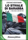 Lo Stivale di Barabba (eBook)