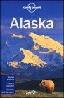 Lonely Planet - Alaska