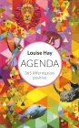365 Affermazioni Positive - Agenda Perpetua di Louise Hay