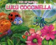 Lulù Coccinella - Pop-Up Fantasia