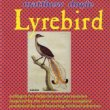 Lyrebird