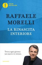 LA RINASCITA INTERIORE (EBOOK) di Raffaele Morelli