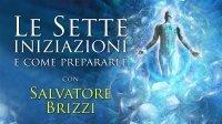 LE SETTE INIZIAZIONI E COME PREPARARLE (VIDEOCORSO DIGITALE) di Salvatore Brizzi