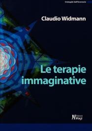LE TERAPIE IMMAGINATIVE di Claudio Widmann