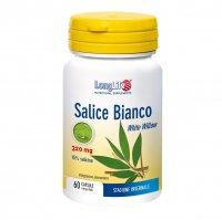 SALICE BIANCO - STAGIONE INVERNALE