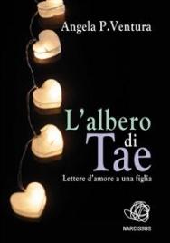 L'Albero di Tae (eBook)