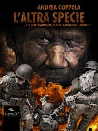L'Altra Specie (eBook)