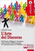 L'Arte del Discorso (eBook)