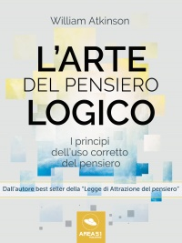 L'Arte del Pensiero Logico (eBook)