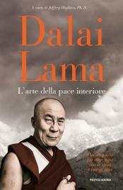 L'Arte della Pace Interiore (eBook)