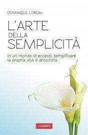 L'Arte della Semplicità (eBook)