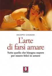 L'Arte di Farsi Amare (eBook)