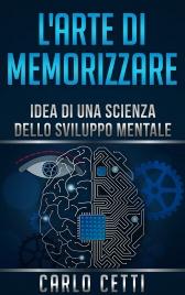 L'Arte di Memorizzare (eBook)