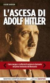 L'Ascesa di Adolf Hitler (eBook)