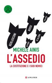 L'Assedio (eBook)