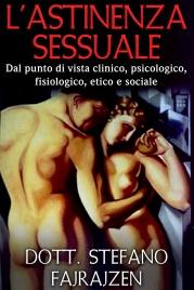 L'Astinenza Sessuale (eBook)