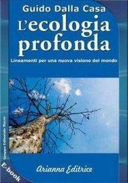 L'Ecologia Profonda (eBook)